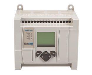 MicroLogix 1100