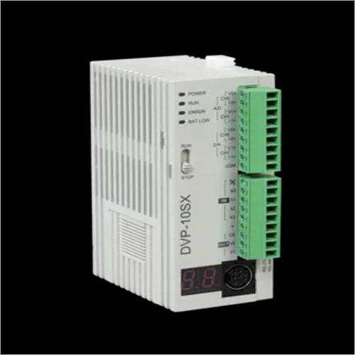 Delta SX Slim Series PLC