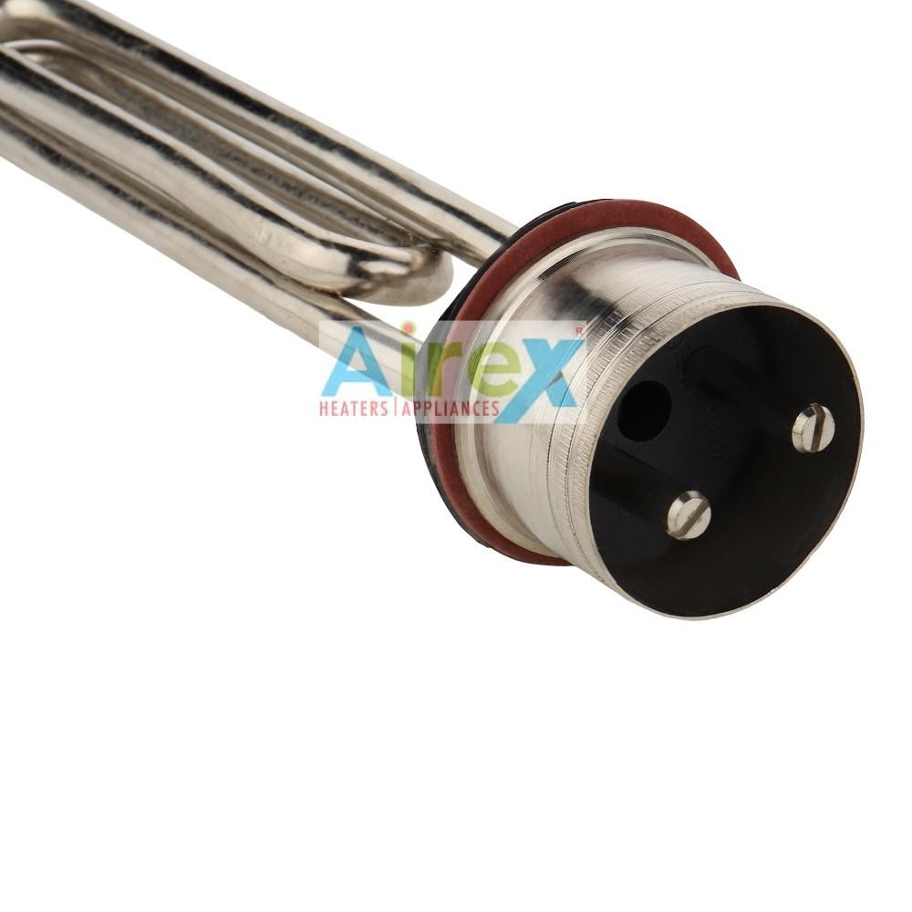 Airex Sterilizer Element 1000W