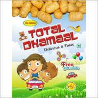 Total Dhamaal Fun Flips