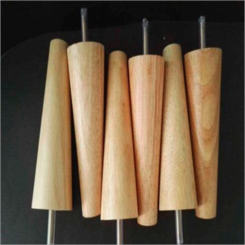 Wood Coffee Table Legs