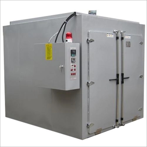 Industrial Small Drying Oven