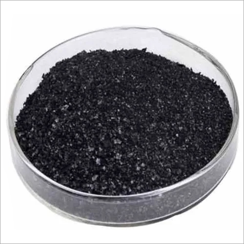 High Quality Humic Acid Flakes