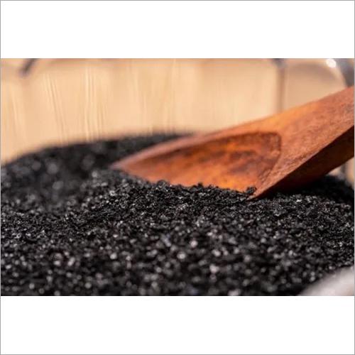 Organic Humic Acid Flakes