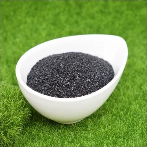 Best Quality Humic Acid Flakes