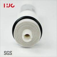 HJC 3G 2012-100 Domestic Ro Membrane