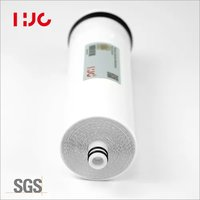 HJC 3012-300 4G High Salt Rejection RO Membrane