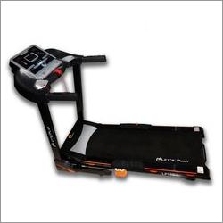 Fitness Exercise Treadmill