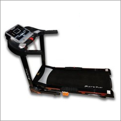 Fitness Exercise Treadmill