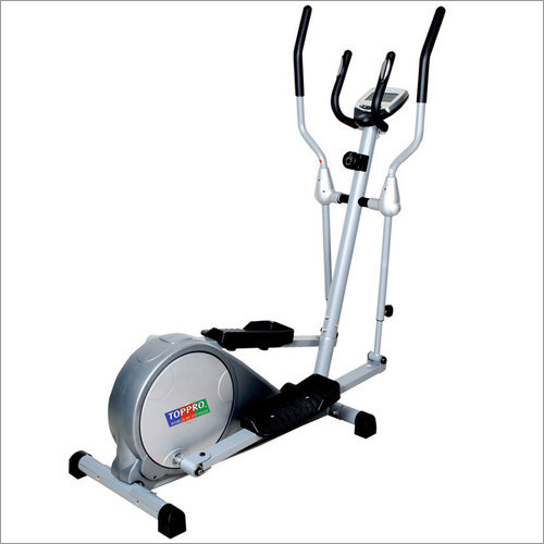Gym Elliptical Bike