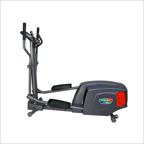 Gym Commercial Elliptical Cross Trainer