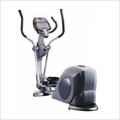Gym Elliptical Cross Trainer