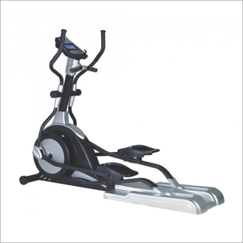 Gym Commercial Cross Trainer