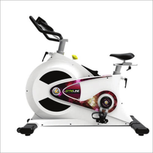 GYM Spinning Bike