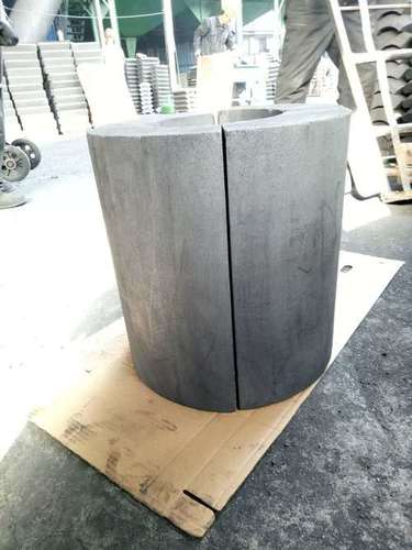 Graphite Anode Plate for Rare Earth -High Quality