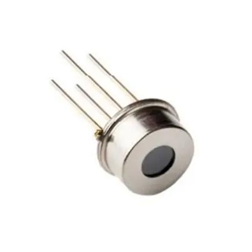 Mlx90615ssg-Dag-000-Tu Ic Ir Therm Sensor