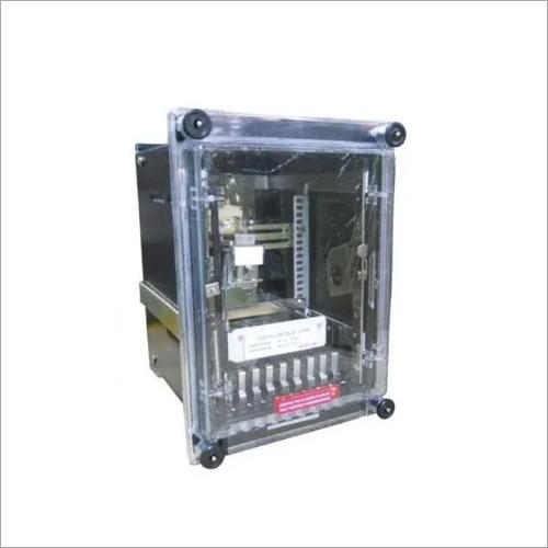 Alstom Selfpowered Battery E/F relay CAEM21AF104A
