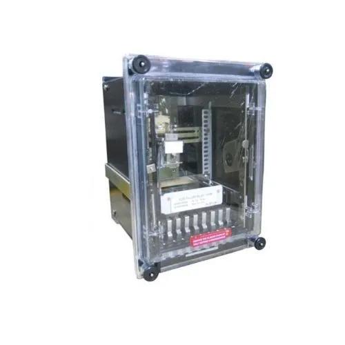 Alstom Selfpowered Battery E/F relay CAEM21AF108A