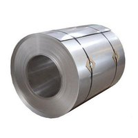 Stainless Steel 404 Coils