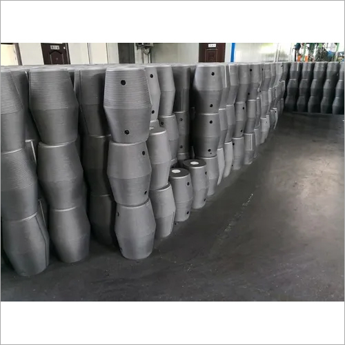 HOT-SALE UHP graphite electrodes with high quality