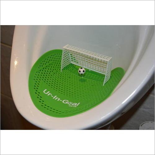 Plastic Urinal Mats