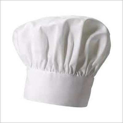 Hotel Chef Cap