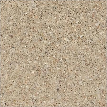 Natural Fine Sand