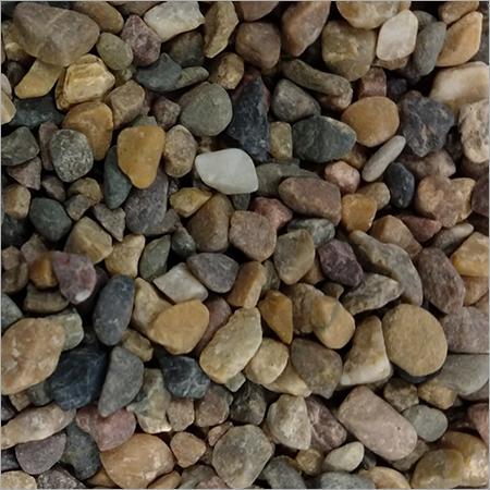 Pea Gravels