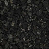 Charcoal Activated Carbon