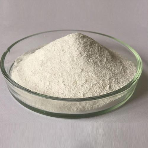 Ivermectin Salt