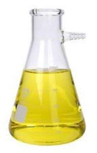 Glass Filter Flask