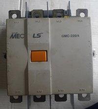 LS GMC-220/4
