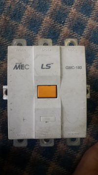 LS GMC-180 CONTECTOR