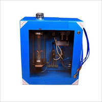 Air And Oil Mist Lubrication System