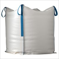 FIBC Jumbo Bag