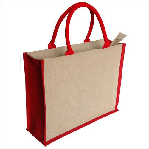 Shopping JUCO Bag