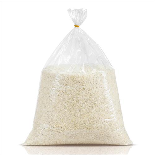 HM / LDPE Liner Bag