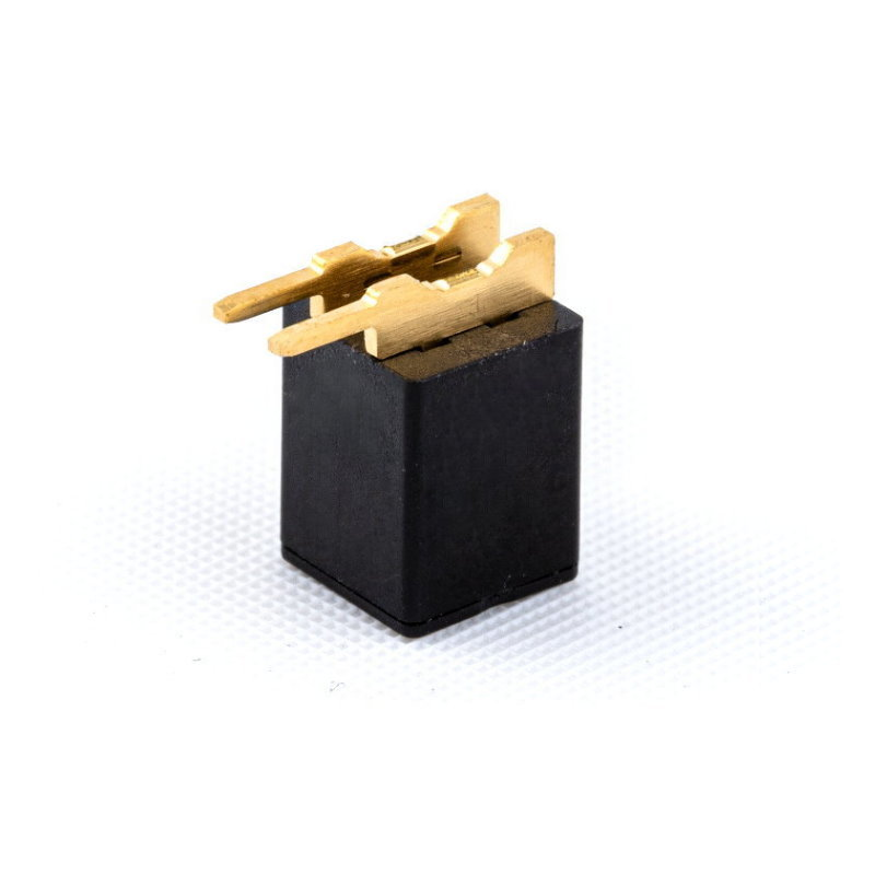 Omnidirectional 45 degree Tilt Switch