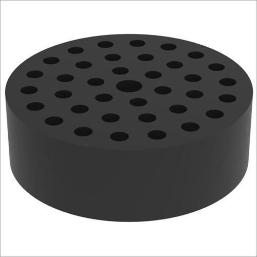 Dry Thermostat Heater Block