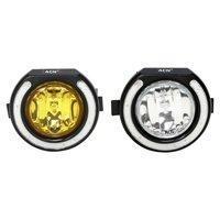 Fog Lamp Bolero LED