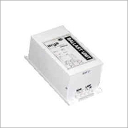 Domestic Luminaires Ballast Unit