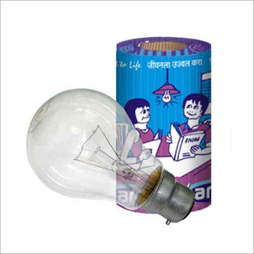 25W GLS Lamp