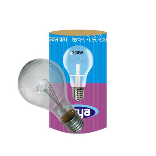 GLS Lamp
