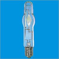 Colour Metal Halide Lamp