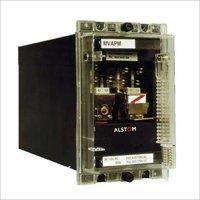Alstom Voltage Balance Relay MVAPM32D1AA1001A