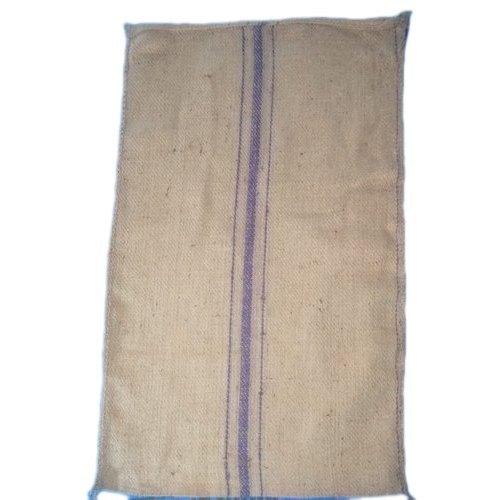 Onion Packing Jute Gunny Bag