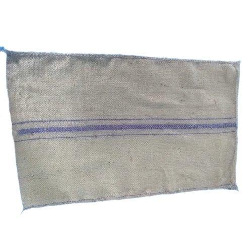 Rice Packaging Jute Gunny Bag