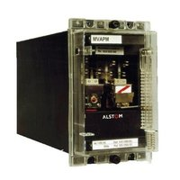 Alstom Voltage Balance Relay MVAPM32D1AA2001A