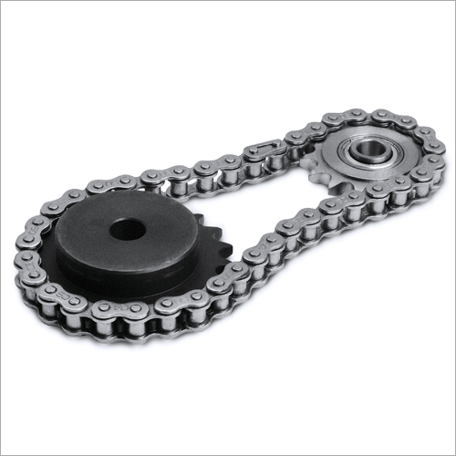 Chain Sprocket Bushing