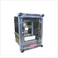 Alstom Voltage Protection relay VAGM22AF71C